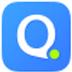 QQ拼音输入法 V6.6.6304.400 官方正式版