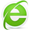 360安全浏览器 V12.1.2365 正式版