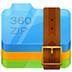 360压缩 V4.0.0.1180