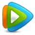 腾讯视频(qqlive) V11.17.7063.0 官方最新版