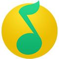 QQ音乐2021 v18.7.0 官方最新版
