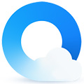QQ浏览器 V10.7.4313.400 正式版