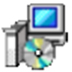 MSXML 6.0 SP1(微软xml