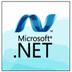 Microsoft.NET Framewor