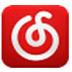网易云音乐(网易音乐) V2.7.6 正式版