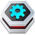 360驱动大师网卡版 v2.0.0.1590 绿色单文件版