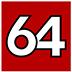 AIDA64 Extreme Edition V2.00.1747 绿色版