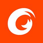 福昕阅读器V9.5.0个人免费版